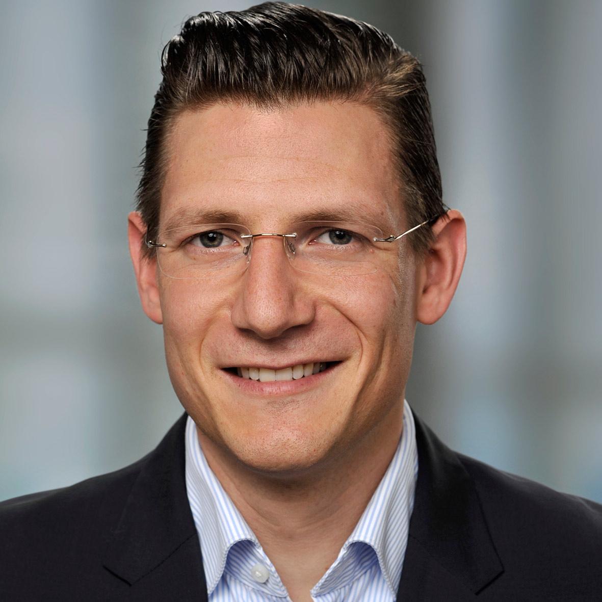 Dr. med. Karl L. M. Mauss